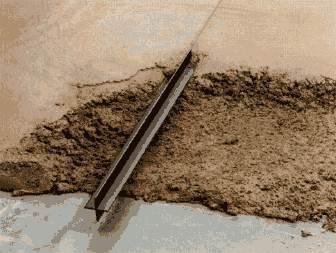 Лента для заделки швов гкл производитель