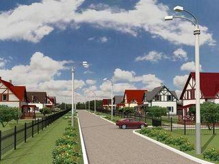 Новые технологии строительства домов 2