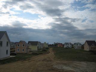 Новые технологии строительства домов 5