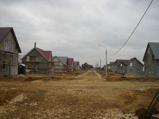 Новые технологии строительства домов 4