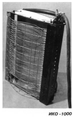 Волгоград плиточный клей