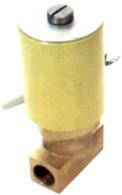Клапан Т26315-010