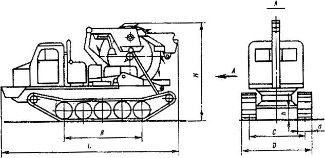 Шарф спицами, 44 модели с описанием и схемами вязания