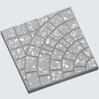 Пусть бесконечно плитка тротуарная 400х400х30 цена семью маленькую