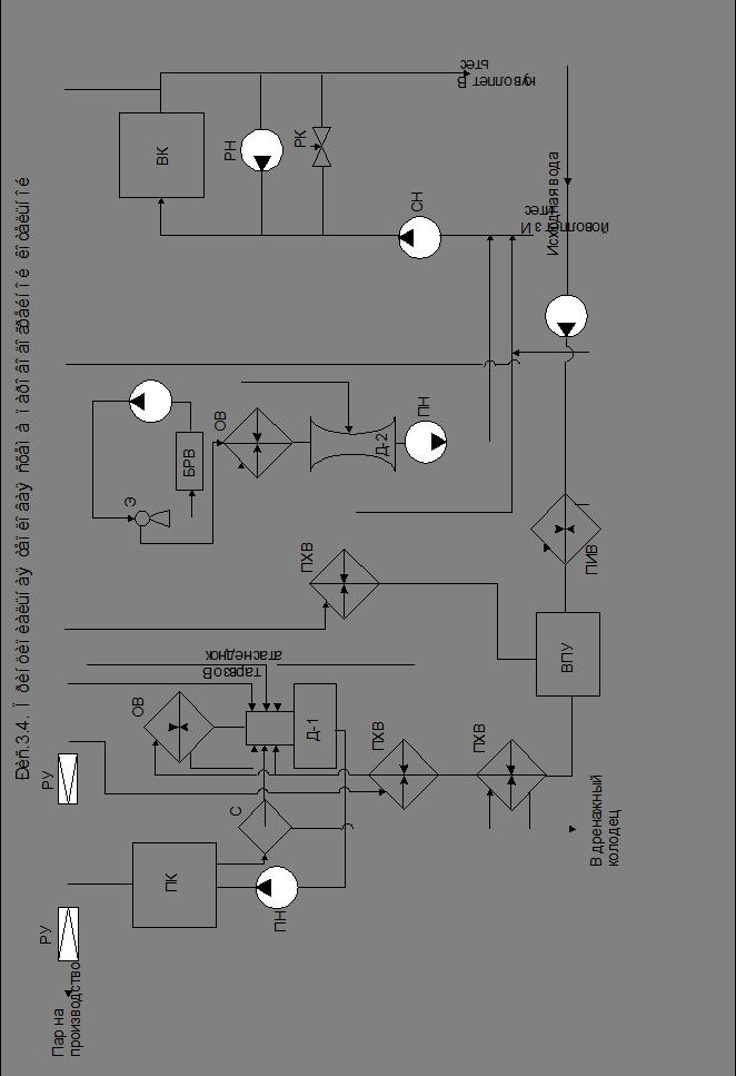 схема блока питания atx cwt puh400w