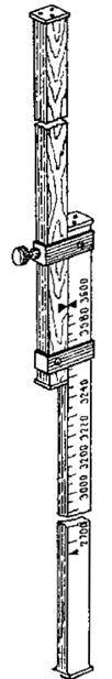 РЕКОМЕНДАЦИИ по монтажу гипсокартонных перегородок