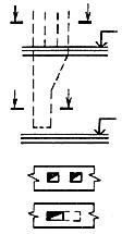 СТ СЭВ 2825-80