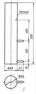 ГОСТ 23740-79 (с попр. 1980)