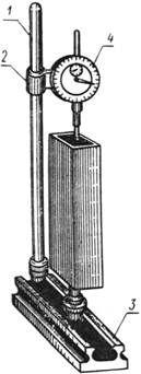 ГОСТ 11052-74