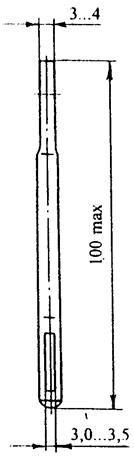 ГОСТ  5089-97