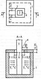 СНиП 2.01.02-85 (1991)