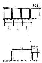 РД  10-138-97