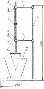 ГОСТ  5802-86 (с попр. 1989)