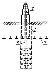 ГОСТ 27217-87 (1988)