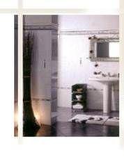 Черепица керамическая Imola Ceramica Фаянс * Белая масса * Терралья