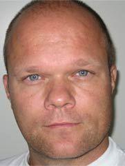 Jens Engstrand