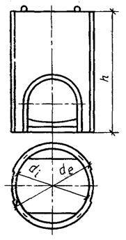 ГОСТ  8020-90 (с попр. 1991)