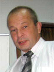 Иванов Ю.Б.