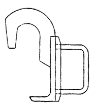 ВСН 347-75