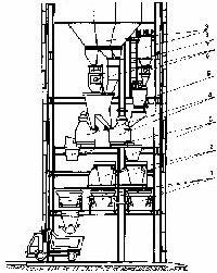 история исследований легких и ячеистых бетонов пгаса