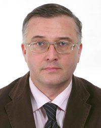 профессор кафедры технологии строительного производства СПб ГАСУ Юрий Казаков