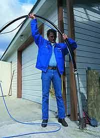 как правильно подобрать скважинный насос для индивидуального водоснабжения