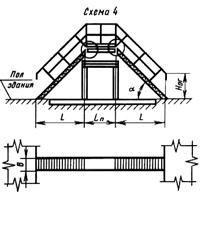 ГОСТ 23120-78 (1992)