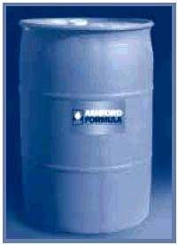 СУХИЕ УПРОЧНИТЕЛИ БЕТОНА (ТОППИНГИ) Упрочняющая и обеспыливающая пропитка для бетонных полов АШФОРД ФОРМУЛА®