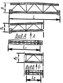 ГОСТ 23119-78 (1979)