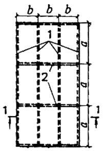СНиП 2.03.06-85 (1988, с изм. 1988 )