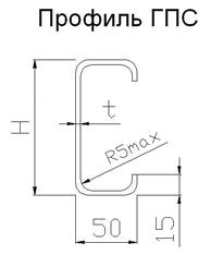 Конструкции БМЗ Серия 7075-М