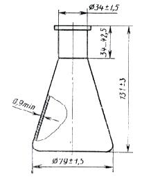 ГОСТ 12.1.011-78 (1991)