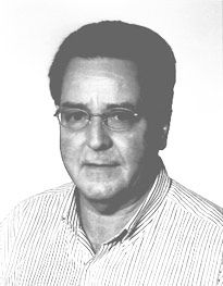 Bernd Kretschmer