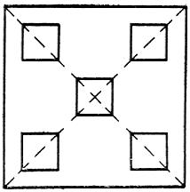 ГОСТ 24099-80 (1992)