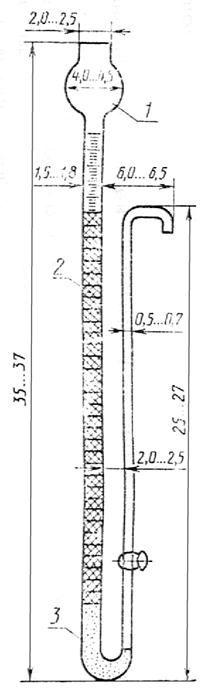 ГОСТ  5382-91