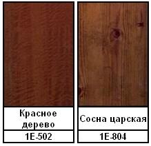 Панели стеновые МДФ Кремлевская