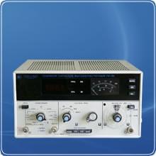 Генератор сигналов высокочастотный Г4 -151