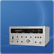 Генератор сигналов высокочастотный Г4-158А