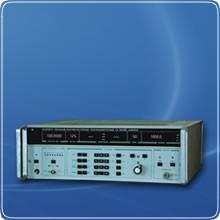 Генератор сигналов высокочастотный Г4-176Б