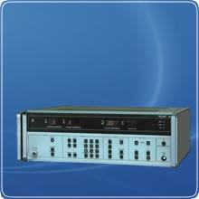 Генератор сигналов высокочастотный Г4-191A