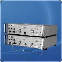 Генератор сигналов высокочастотный Г4-78,-79,-80,-81,-82,-83