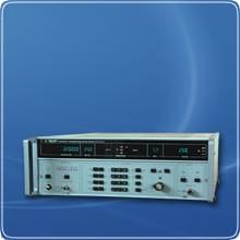 Генератор сигналов высокочастотный РГ4-17-01А
