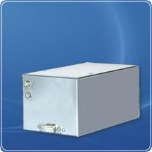 Генераторы рубидиевые Р-201А, Р-201Б, Р-201В
