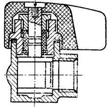 ГОСТ 10944-75 (1995)