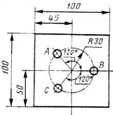 ГОСТ 19592-80 (1987)