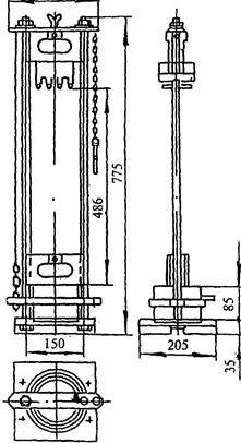 ГОСТ  8269.0-97 (с попр. 1999)