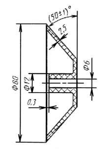 ГОСТ 10831-87 (1993)