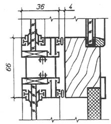 ГОСТ 27936-88 (1996)