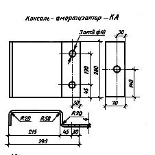 ГОСТ 26804-86 (1996)