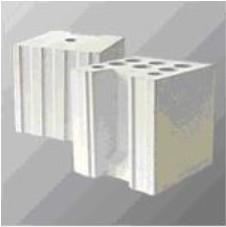 Блоки рядовые силикатные стеновые